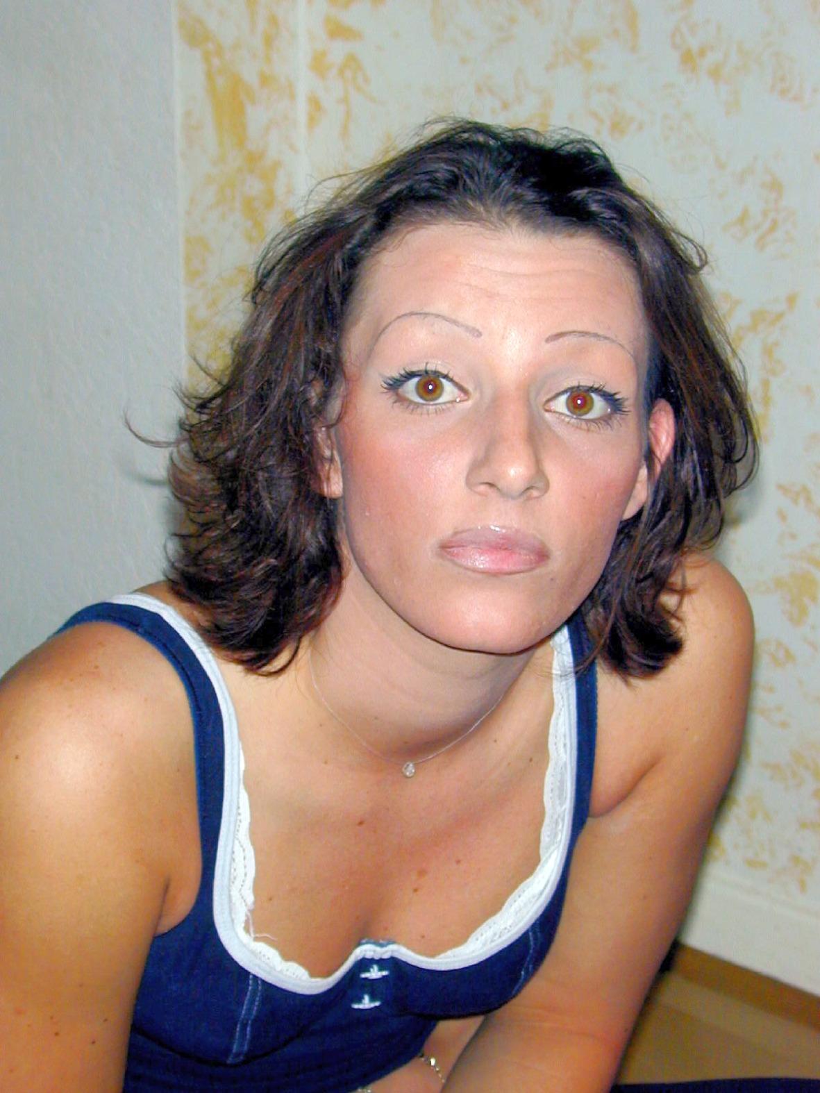Anita, 26, Bochum